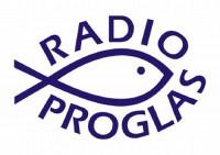 Vysílání Rádia Proglas