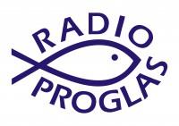 Vysílání Radia Proglas