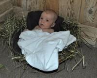 Slavime Narozeni Jezise Krista Biskupstvi Ceskobudejovicke
